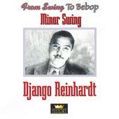 Minor Swing von Django Reinhardt
