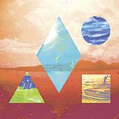 Rather Be feat. Jess Glynne (Remixes) by Clean Bandit