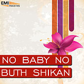 No Baby No / Buth Shikan by Various Artists