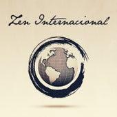 Zen Internacional (50 Melodías Relajantes de Todo el Mundo para Ayudarte a Desconectar) by Various Artists