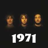 1971 by Natural Child