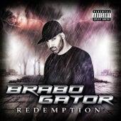 Redemption by Brabo Gator