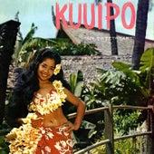 Kuuipo - My Sweetheart von Various Artists