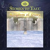 Kingdom Of Glory by Various Artists