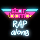 Starbomb Rapalong by Starbomb