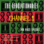At Channel 1: Dub Plate Specials de The Revolutionaries