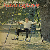 Swing Along With Floyd Cramer by Floyd Cramer