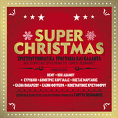 Super Christmas von Various Artists