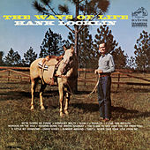 The Ways of Life by Hank Locklin
