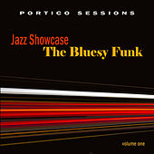 Jazz Showcase: The Bluesy Funk, Vol. 1 by Various Artists