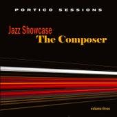 Jazz Showcase: The Composer, Vol. 3 de Various Artists