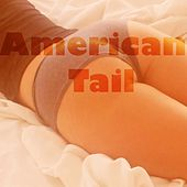 American Tail by Lee