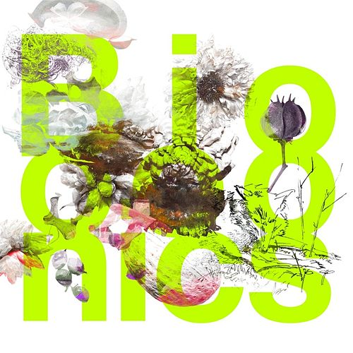 Bioooonics by Bioooo