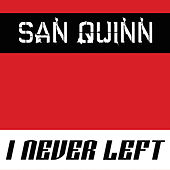 Better Know About It by San Quinn