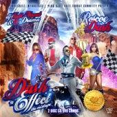 Diamondz (hook) von Roscoe Dash