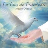 La Luz de Francisco by Palito Ortega