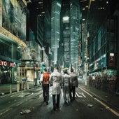 Spanish Fly (feat. Ludacris, Wyclef Jean) de Aventura