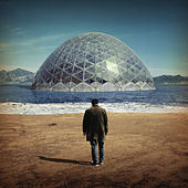 Brothers and Sisters of the Eternal Son (Deluxe Edition) by Damien Jurado