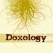 Demonstration EP by Doxology