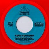 Rear View (Kutmasta Kurt Remix) de KRS-One