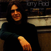 Silver White Light: Live At The Isle of Wight 1970 by Terry Reid