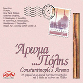 Constantinople's Aroma by Various Artists