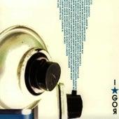 Barwy Kolórow de IGOR