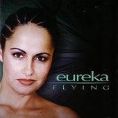 Flying by Eureka