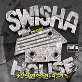 Swishahouse Greatest Hits by Swisha House