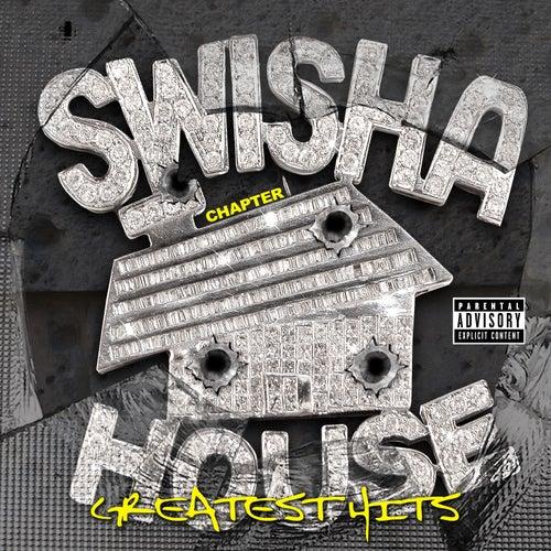 Swishahouse Greatest Hits by Swisha House