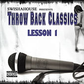 Lesson 1 by Swisha House