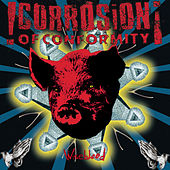 Wiseblood de Corrosion of Conformity