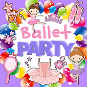 Ballet Party de Various Artists