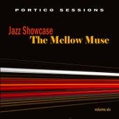 Jazz Showcase: The Mellow Muse, Vol. 6 de Various Artists