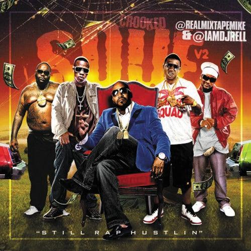 Roll and Smoke (hook) by Wiz Khalifa