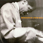 Sctrictly Powell (with George Duvivier & Art Taylor) [Bonus Track Version] by Bud Powell