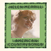 American Country Songs (Remastered) by Helen Merrill