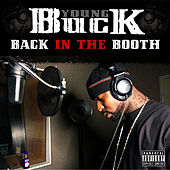 Ups and Downs de Young Buck