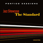 Jazz Showcase: The Standard, Vol. 3 by Various Artists