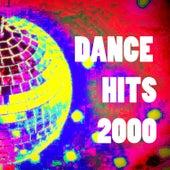 Dance Hits 2000 de Various Artists