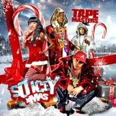 Its My Party de Gucci Mane