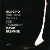 Gung Ho by David Bremner