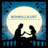 Romeo and Juliet von Various Artists