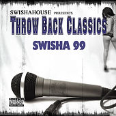 Swisha 99 by Swisha House