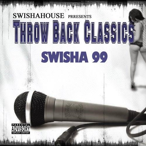 Swisha 99 by Swisha House
