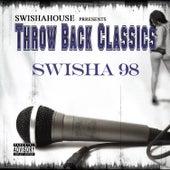 Swisha 98 by Swisha House