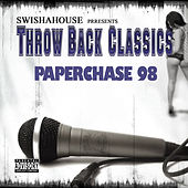 Paperchase 98 by Swisha House