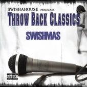 Swishamas by Swisha House
