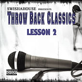 Lesson 2 by Swisha House