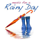 Music for a Rainy Day von Various Artists